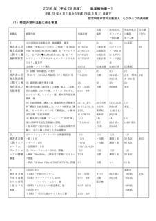 H28事業報告書_1.jpg