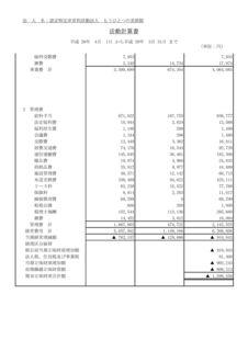 H28年決算書_ページ_2.jpg